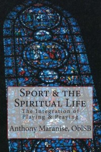 Sport and the spiritual life