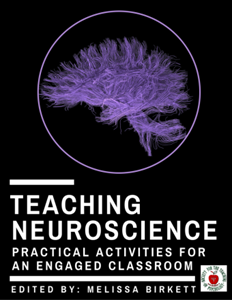 Teaching Neuroscience