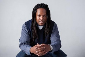 Author Photo-Shaka Senghor Web