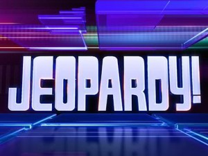 jeopardy-1