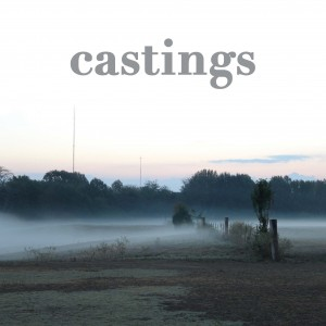 Castings 2017 Front Cover_Page_1