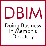Doing Business In Memphis Directory