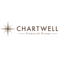 chartwell_financial