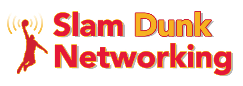 slamdunknetworking